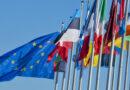 Fondi Ue: Nord Sardegna unito per programmazione, nasce Sape