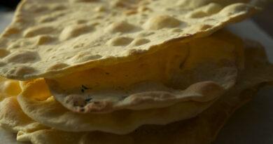 Sardegna, turismo tra olivi ed eccellenze agroalimentari